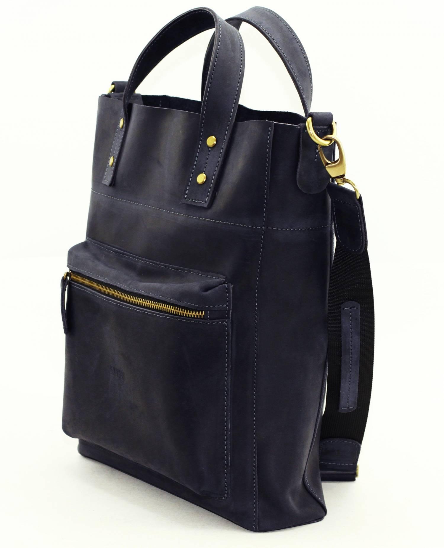 ae8a9e32a329 Мужская сумка VATTO Mk6.1 Kr600. Цена, купить Мужская сумка VATTO ...
