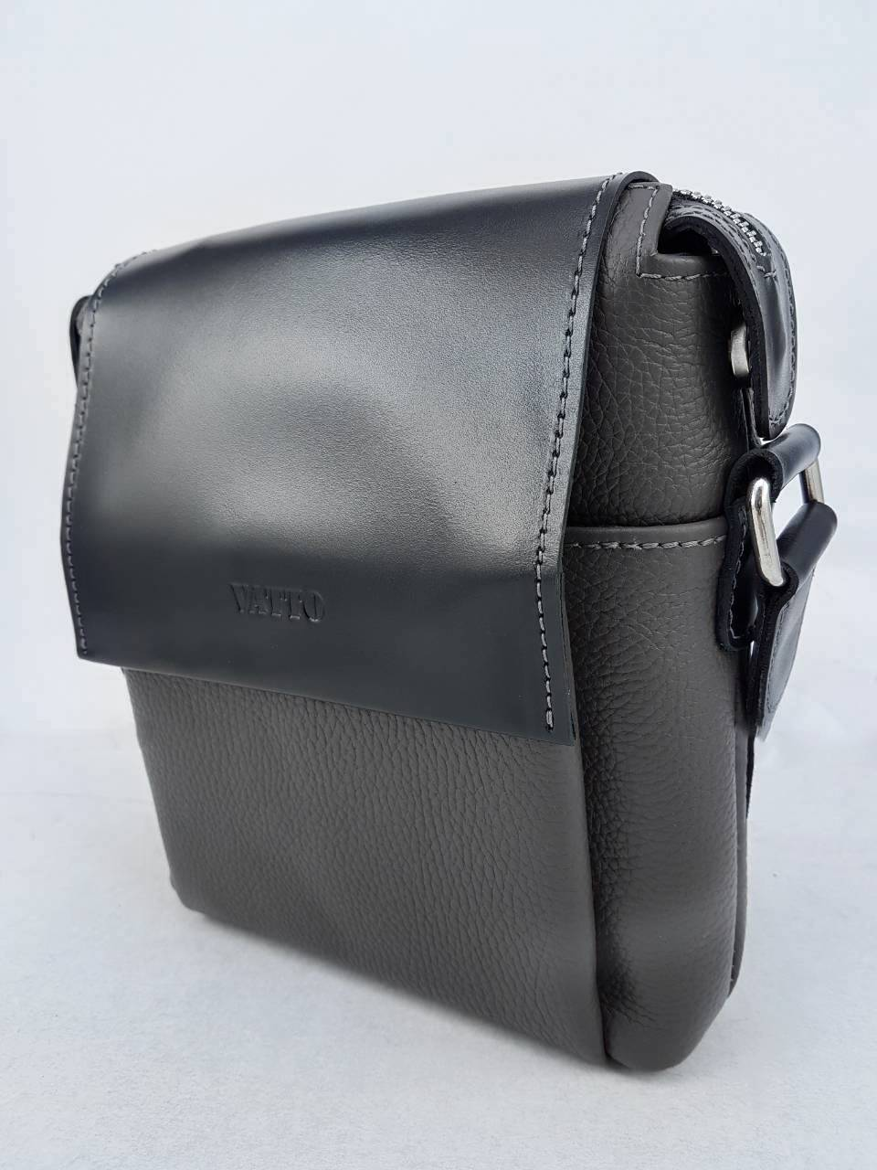 4c2b79b1961a Мужская сумка VATTO Mk41.12 F13Kаz1. Цена, купить Мужская сумка ...