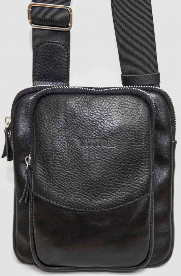 6c933db549c8 Мужская сумка VATTO Mk12 F8Kaz1 Мужская сумка VATTO Mk12 F8Kaz1