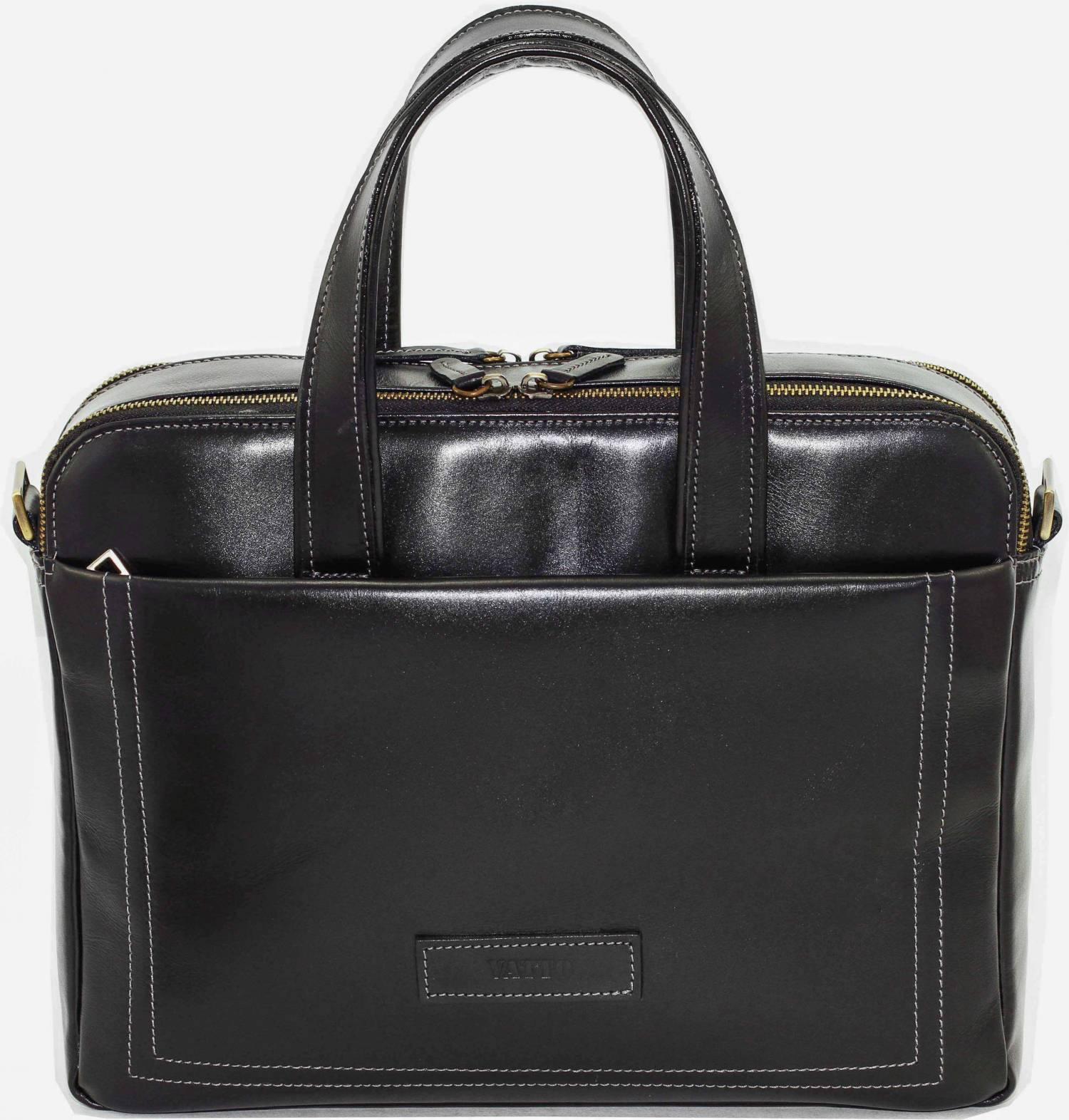 1a0ebb73f9be Мужская сумка VATTO Mk65 Kaz1. Цена, купить Мужская сумка VATTO Mk65 ...
