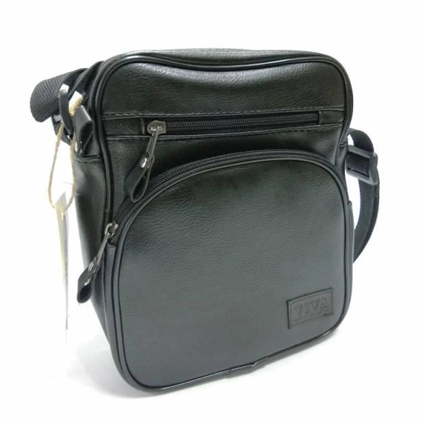 d15ad01ebaa1 Купить мужскую сумку в Украине — сумки для мужчин