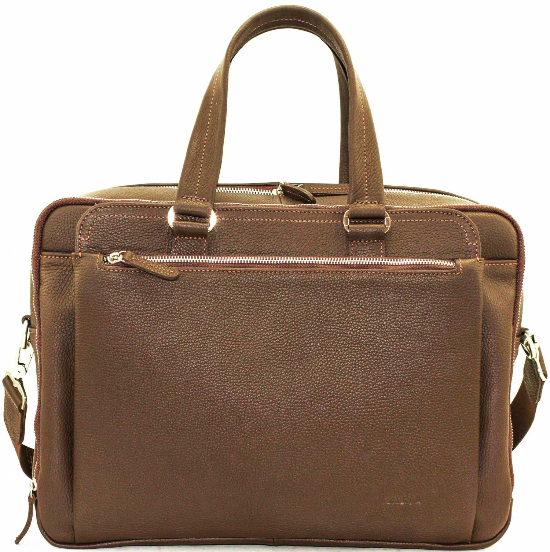 134d9717a359 Мужская сумка VATTO Mk67 F3. Цена, купить Мужская сумка VATTO Mk67 ...