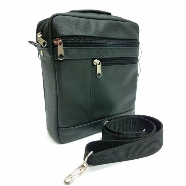 2f9dc166d632 Кожаные мужские сумки купить в интернет-магазине Мир Сумок