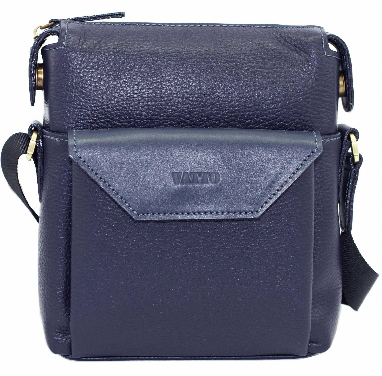 c178875b78f8 Мужская сумка VATTO Mk41.1 F1Kаz600. Цена, купить Мужская сумка ...