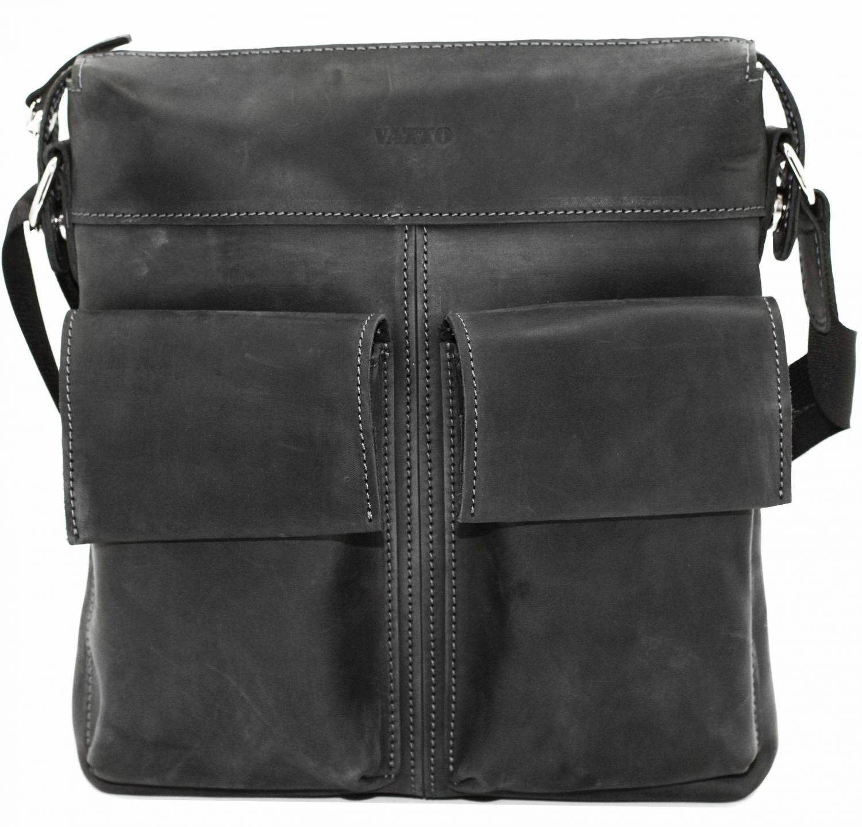 cbfb0b0f21b2 Мужская сумка VATTO Mk41.4 Kr670. Цена, купить Мужская сумка VATTO ...