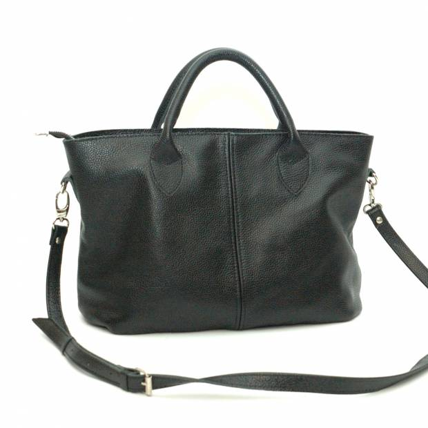 4a163bda457b Купить женскую сумку недорого в интернет-магазине Мир Сумок — В наличии