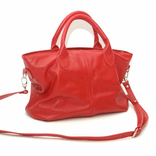 e0b8266b607f Купить сумку недорого в интернет-магазине Мир Сумок — В наличии