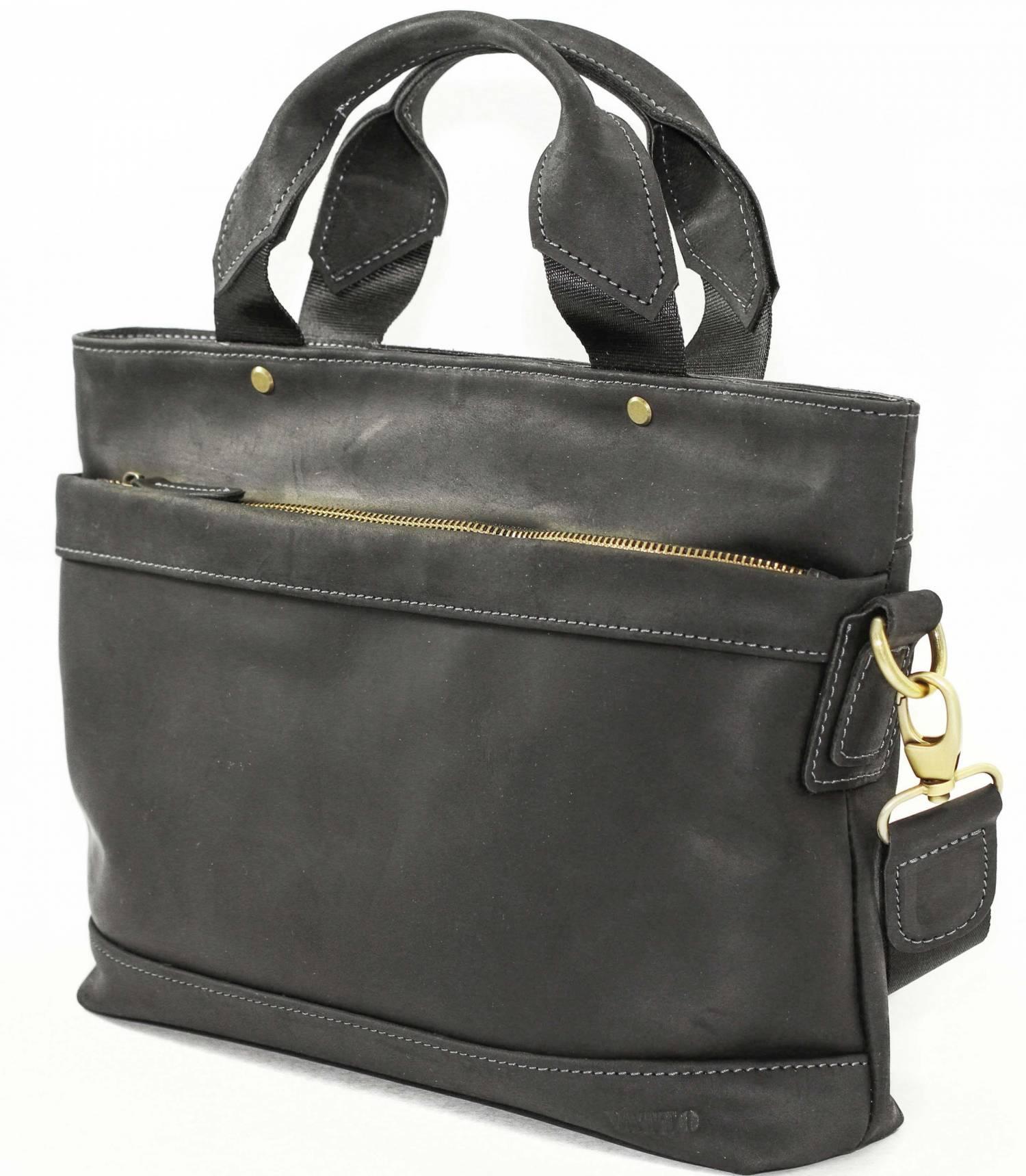 298230f35562 Мужская сумка VATTO Mk13.2 Kr670. Цена, купить Мужская сумка VATTO ...
