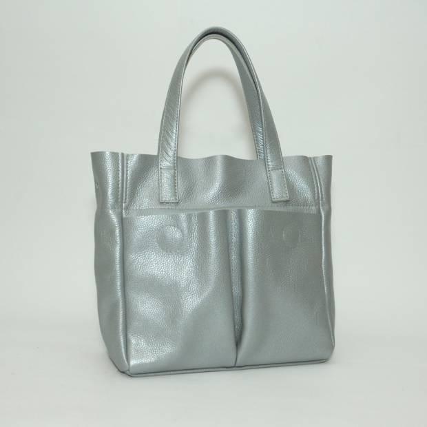 157b2d7745a5 Купити жіночу сумку недорого на Світ Сумок