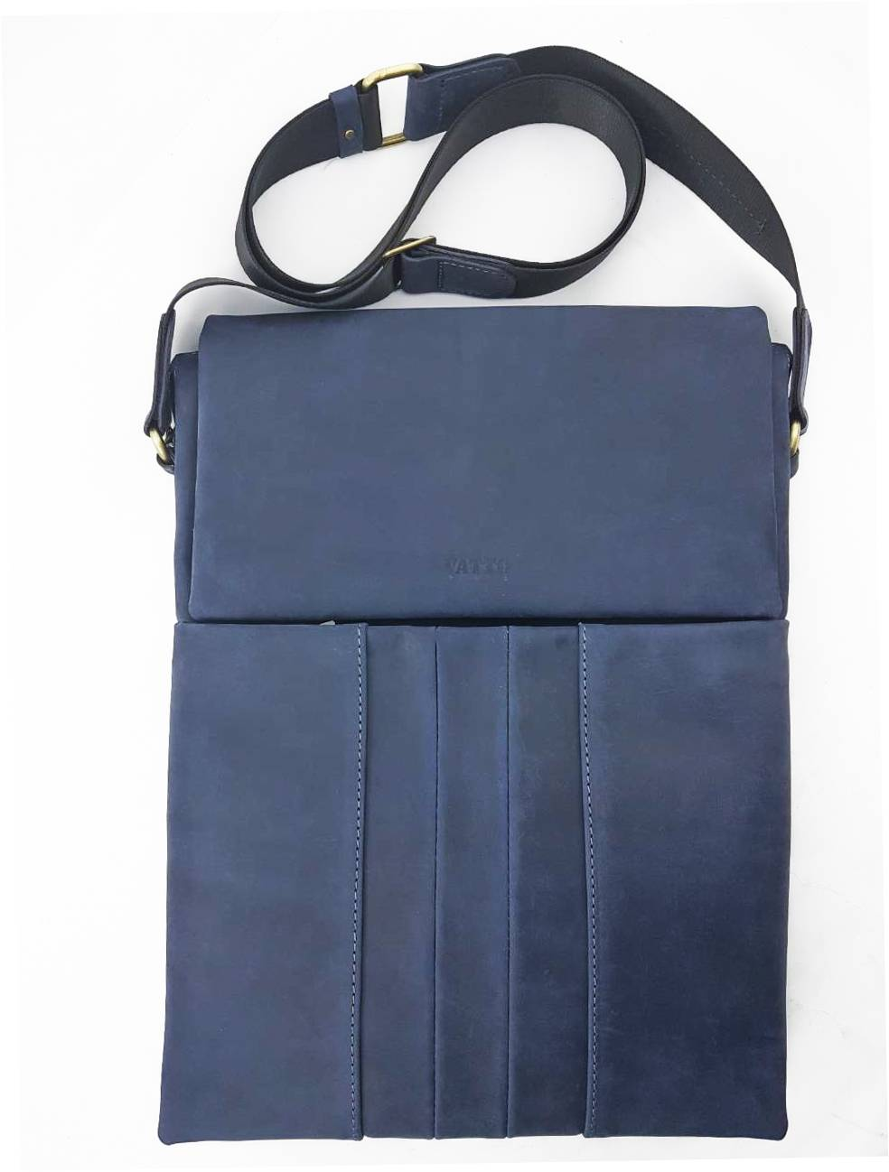 dd3659098a11 Мужская сумка VATTO Mk80.2 Kr600. Цена, купить Мужская сумка VATTO ...