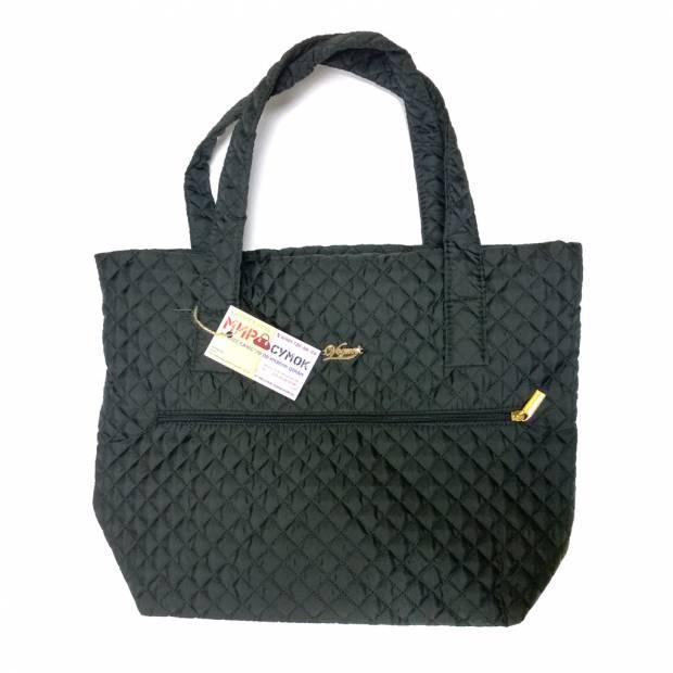 d306fff7133b Купить сумку на плечо в интернет-магазине Мир Сумок — Цена