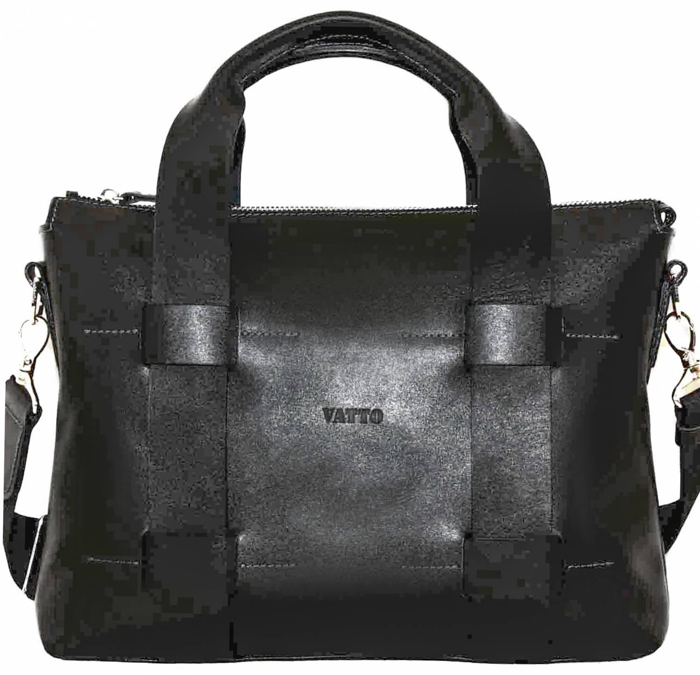 e7f766919ea1 Мужская сумка VATTO Mk23 Kaz1. Цена, купить Мужская сумка VATTO Mk23 ...