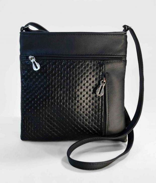 Купить женскую сумку недорого на Мир Сумок 4b9c08ac42c41