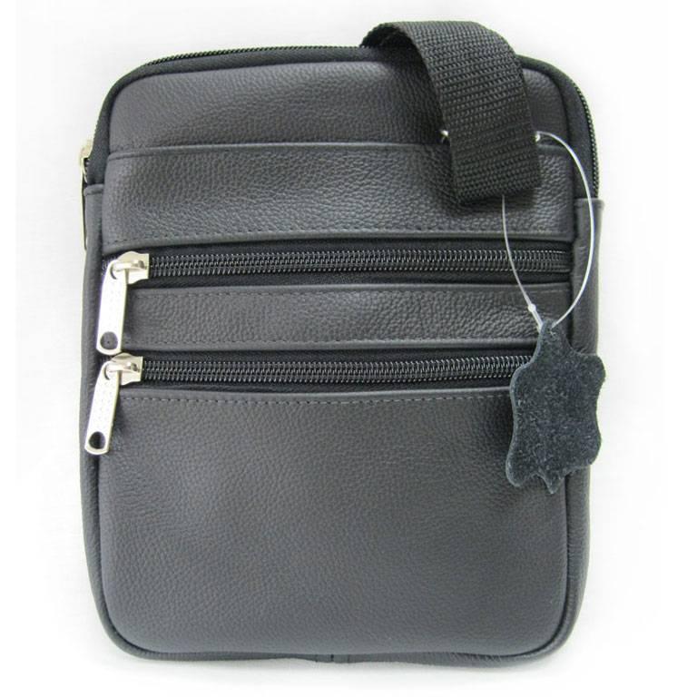 b893b6b42504 Мужская сумка Планшет 18 х 21 см. Цена, купить Мужская сумка Планшет ...