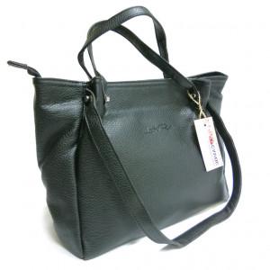 Покупаем качественные и оригинальные сумки
