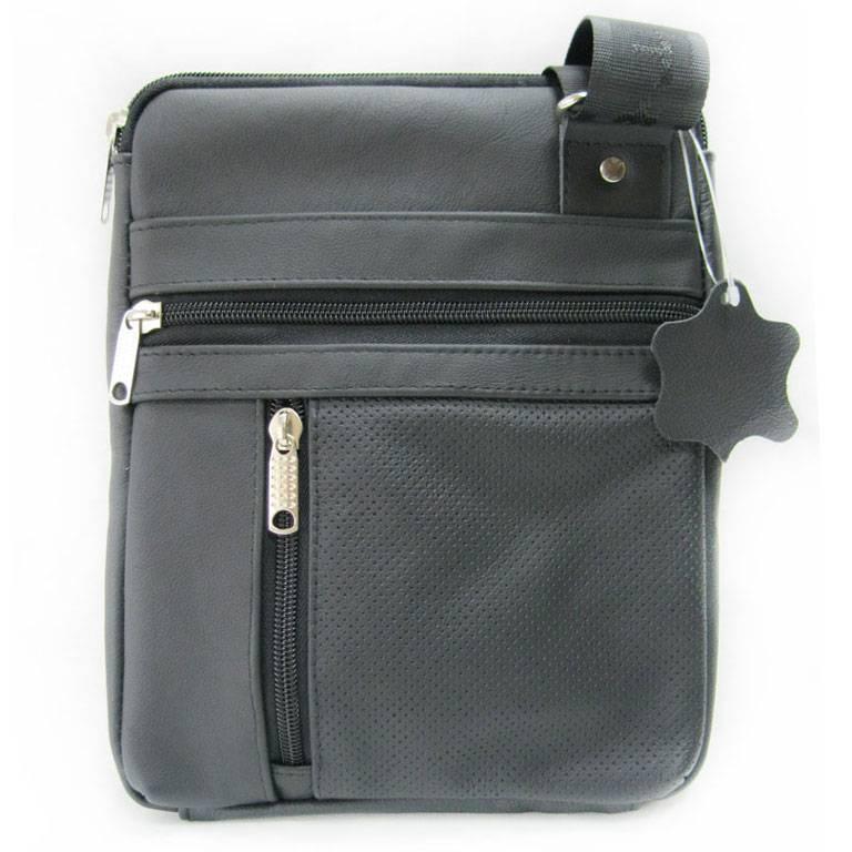 e88229f8b08c Мужская сумка Планшет 26 х 21 см. Цена, купить Мужская сумка Планшет ...