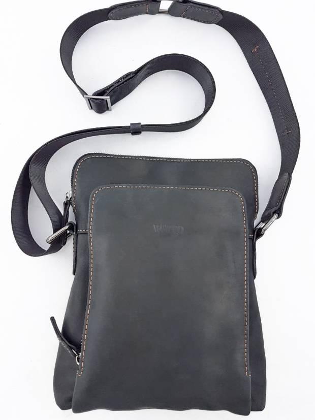 9aa9f2b1673b Купить женскую сумку недорого на Мир Сумок — В наличии (в магазине)