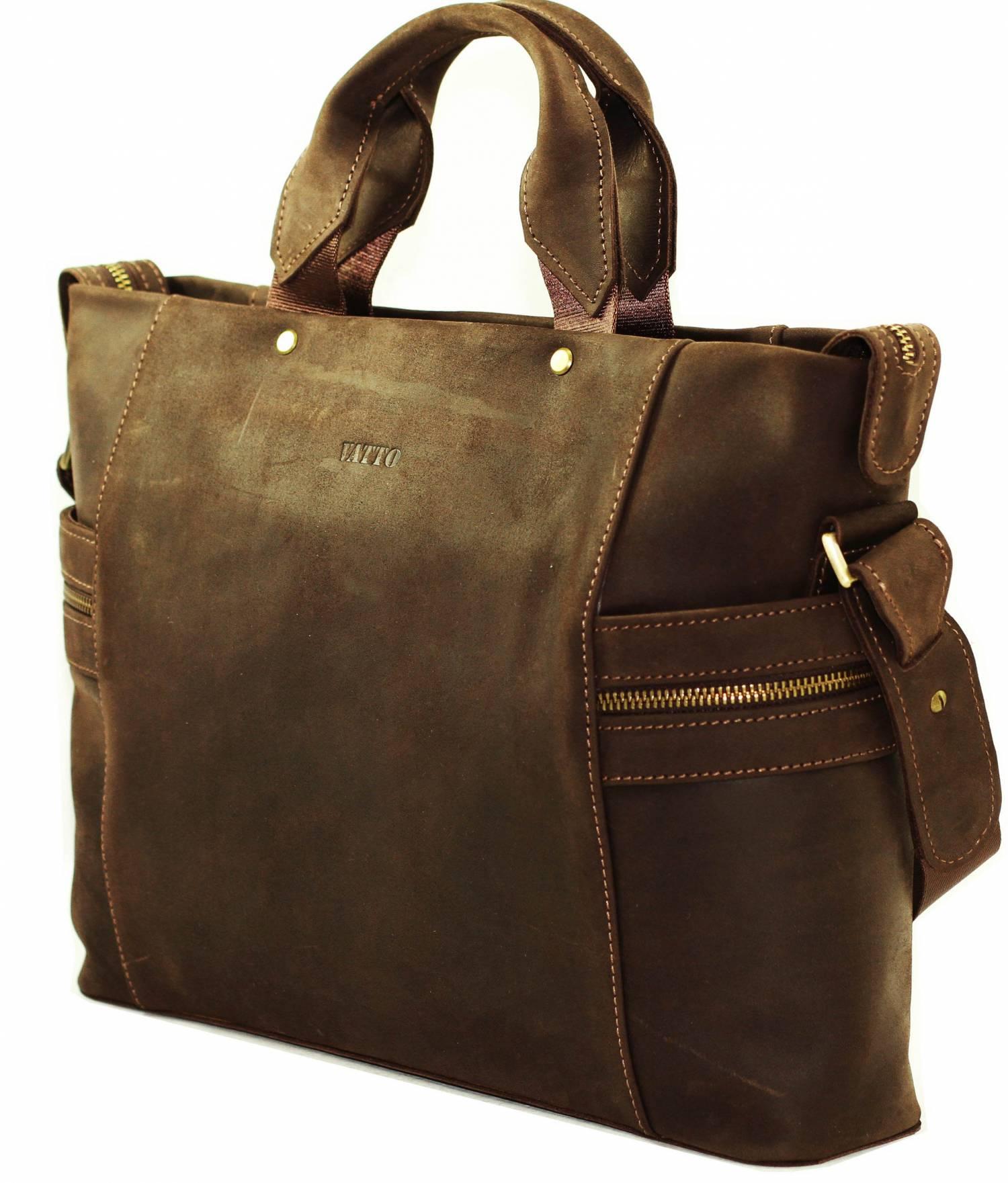 2b43396a5e1e Мужская сумка VATTO Mk39.1 Kr450. Цена, купить Мужская сумка VATTO ...