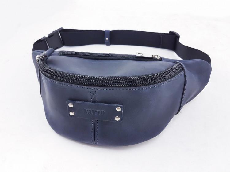 74d80bf2c34b Мужская сумка на пояс VATTO Mk72 Kr600. Цена, купить Мужская сумка ...