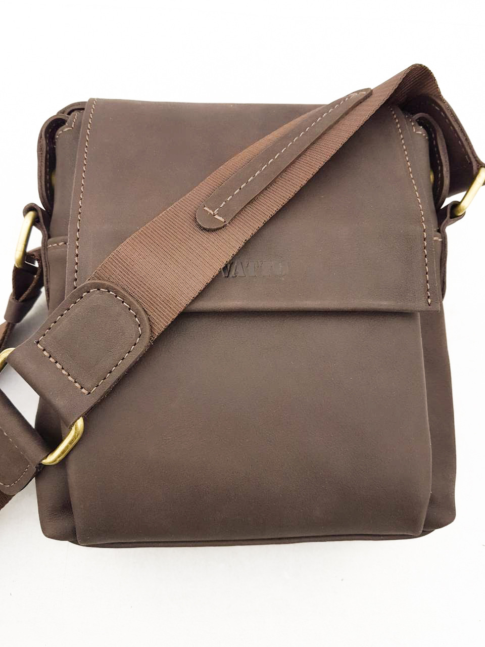 c8618c670f7f Мужская сумка VATTO Mk41.12 Kr450 с ручками. Цена, купить Мужская ...