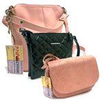 Коллекция сумок Lady
